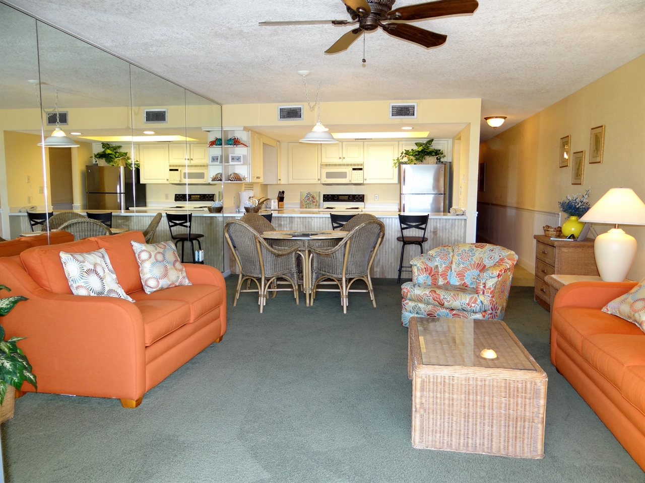 Destin beach club unit 116 destin fl kiley beach resorts for 9 bedroom rental destin florida
