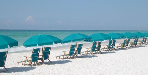 2 Bedroom Beach Rentals In Florida