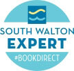 south walton expert logo