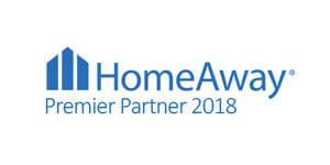 HomeAway Premier Partner