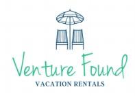 Venture Found Icon